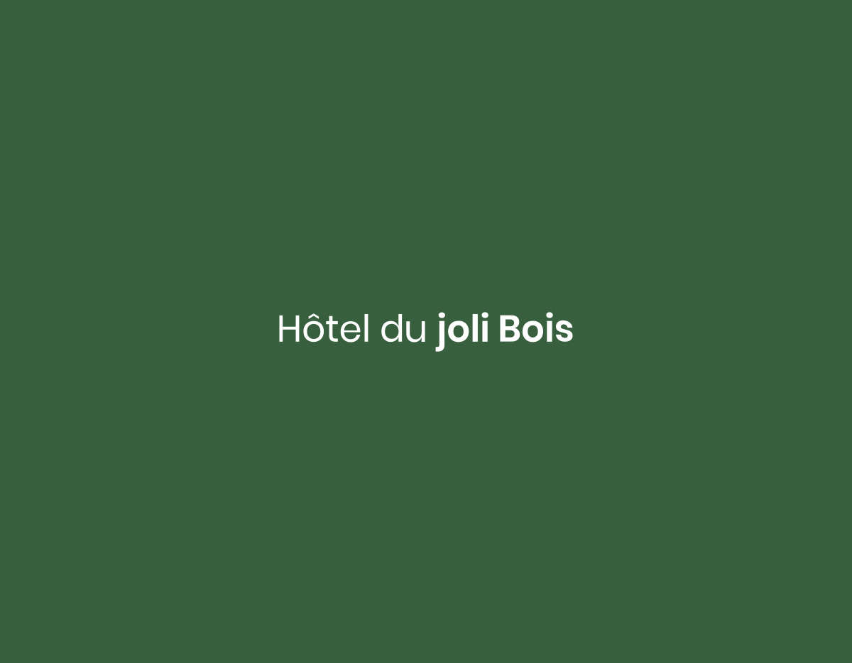 H tel pas cher proche h pital clairval marseille h tel for Reservation hotel pas chere